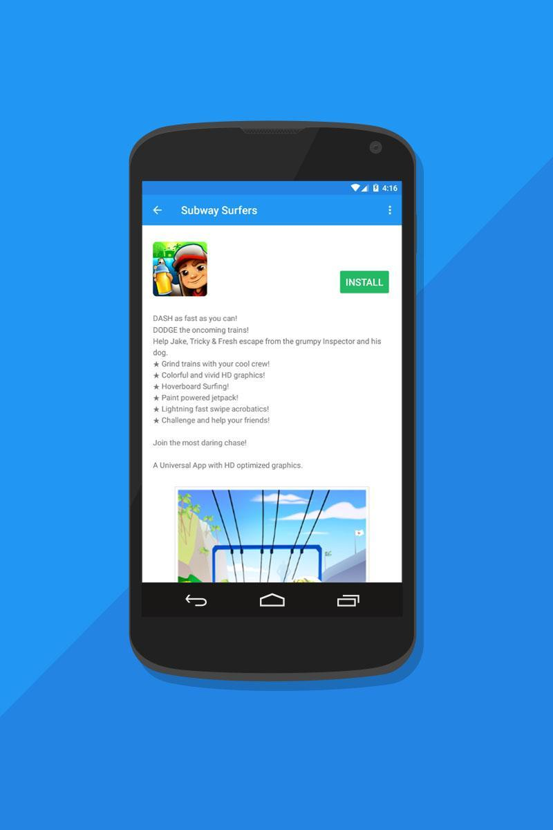 Free Market : Paid Apps Gone Free for Android - APK Download