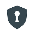 VIP Password Manager APK