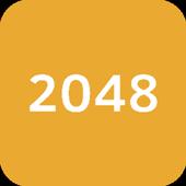 2048 (Original) icon