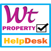 WtPropertyCheck (MYWTPC) icon