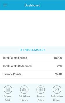 My Bosch Rewards apk screenshot