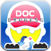 DOCExpress icon