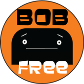 Cannon Man Bob Free icon