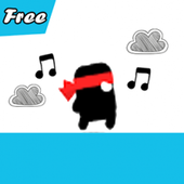 scream and go five icon