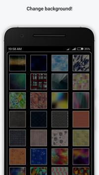 IntelliFolder apk screenshot