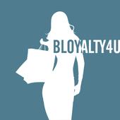 Bloyalty4u icon