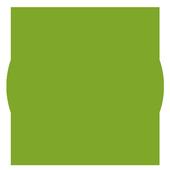 DrTihanyi.com icon