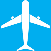 Flight Reservation Domifly icon