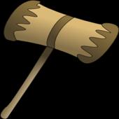 Whack A Celeb icon
