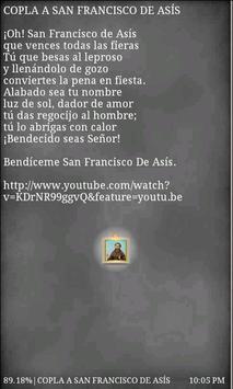 San Francisco Free apk screenshot