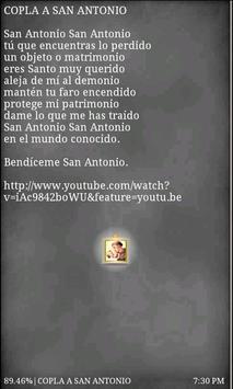 San Antonio Free apk screenshot