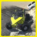 Off-Road Desert Edition 4x4 APK Android