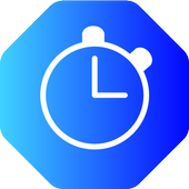 HIIT & Tabata Interval Timer icon