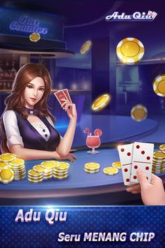 Adu Qiu screenshot 3