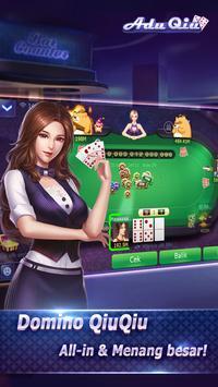 Adu Qiu screenshot 10