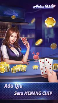 Adu Qiu screenshot 11