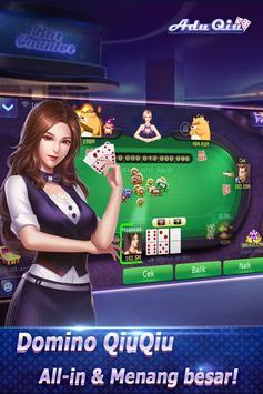 Adu Qiu screenshot 6