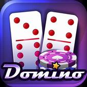 Domino QiuQiu 99(KiuKiu)-Top qq game online أيقونة