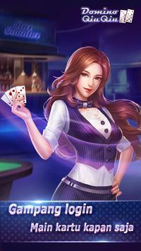 Domino QiuQiu screenshot 8