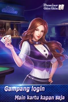 Domino QiuQiu screenshot 12