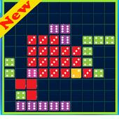 Domino! Puzzle icon