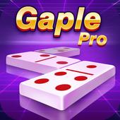 ikon Domino Gaple Pro