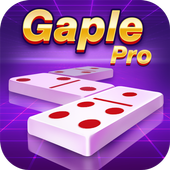 Domino Gaple Pro for Android - APK Download