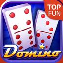 Domino QiuQiu99(KiuKiu) Free APK