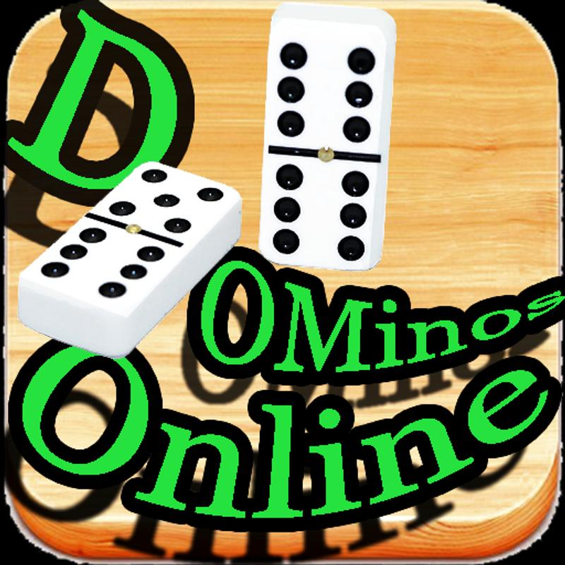 Dominos Online