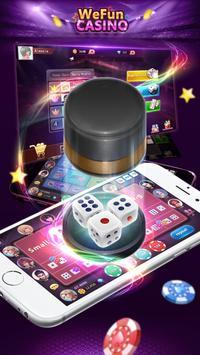 Domino99 QiuQiu Online(koin gratis) screenshot 3
