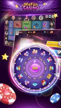 Domino99 QiuQiu Online(koin gratis) screenshot 5