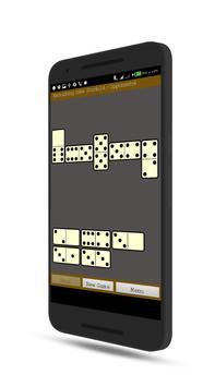 لعبة الدومينو : Domino Pro apk screenshot