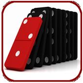 Domino Professional Games icon