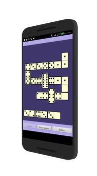 Domino Professional Games screenshot 2