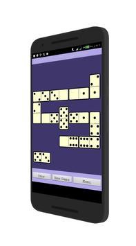 Domino Professional Games screenshot 4