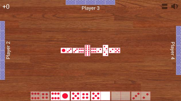 Gaple Domino Offline for Android - APK Download
