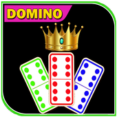 Domino Mobile Game For Android icon