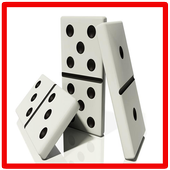 Play Domino Game icon
