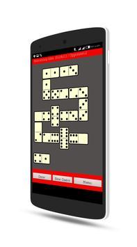 Play Domino Game screenshot 3