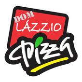 Dom Lazzio Pizza icon