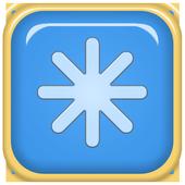 RemindMe icon