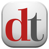 Domtotal Mobile icon