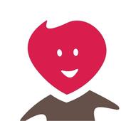 FamilyVi icon