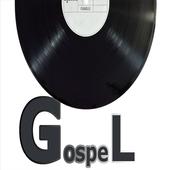 Latest Gospel Music (USA) TOP 100 SONGS GOSPEL icon