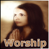 Latest Worship Songs Praise and Worship Songs icon