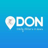 DON icon