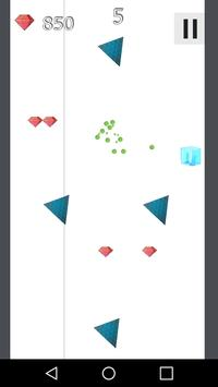 TRI-ANGLES screenshot 3