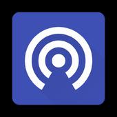 SignalHop icon