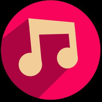Donna Summer Hits Songs & Lyrics  for Android - APK Download