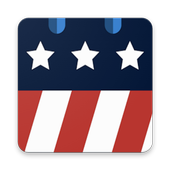 DonorDex - Find Campaign Donors icon